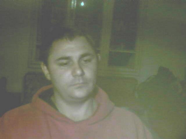Miroslav Djordjevic