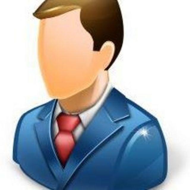 pacs administrator resume sample resume my career - Pacs Administration Sample Resume