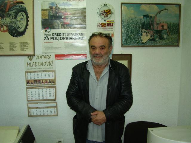Sava Subin