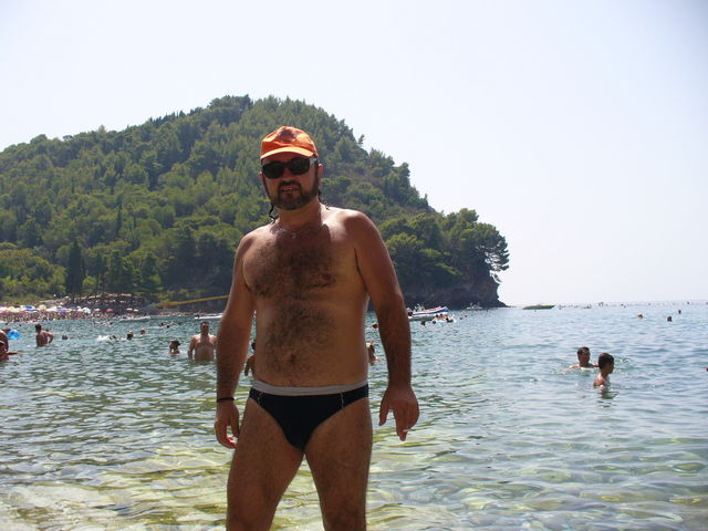 Goran111