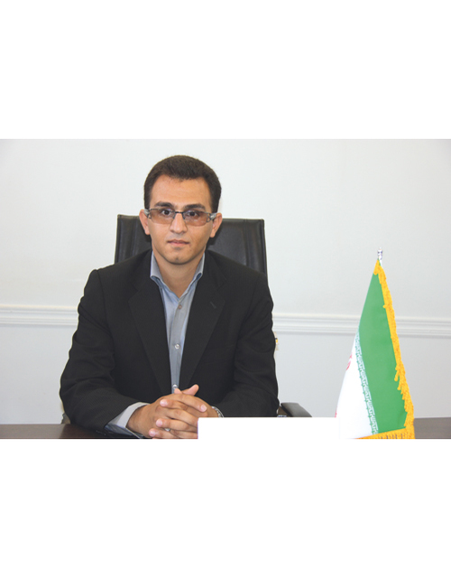 Hasan Osmany