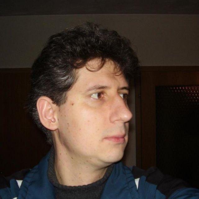 Srdjan Ilic