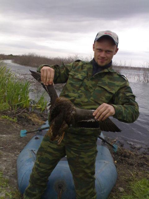 рыбалка в челябинской области каинкуль