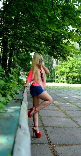 праститутки город омск
