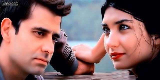 Скачать все песни из турецкого сериала разбивающая сердца