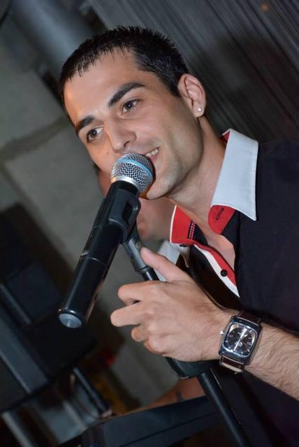 Nenad Vasiljevic