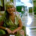 NATALI, 56, Tallinn, Estonia