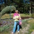 virginija, 53, Kupiškis, Lithuania