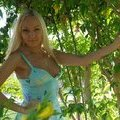 Tatjana, 36, Tallinn, ესტონეთი