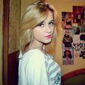 Anita, 16, Radom, Poland