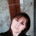 N.N.G, 37, Tbilisi, Georgia
