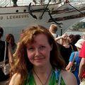 Linda Lauberte, 50, Limbažu iela, ლატვია