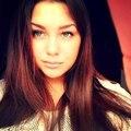 Albertina, 28, Gulbene, Läti